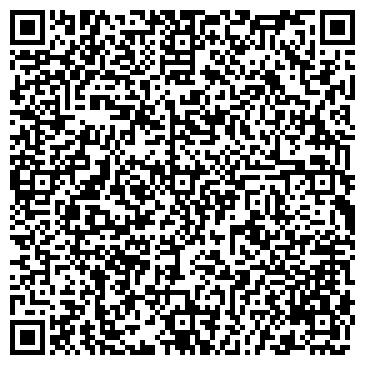 QR-код с контактной информацией организации Химбиомед, ООО
