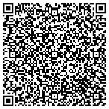 QR-код с контактной информацией организации Лабораторная техника, ООО