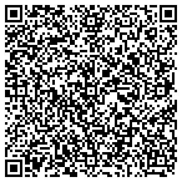 QR-код с контактной информацией организации ПКФ Синдикат, ООО