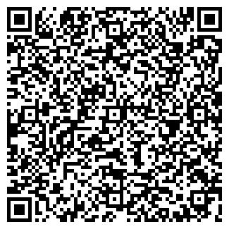 QR-код с контактной информацией организации Жуков, ЧП