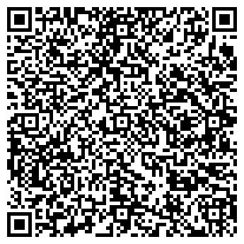 QR-код с контактной информацией организации Оптикомед, ООО