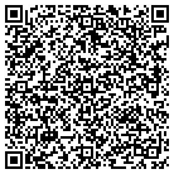 QR-код с контактной информацией организации Долгожитель, ЧП