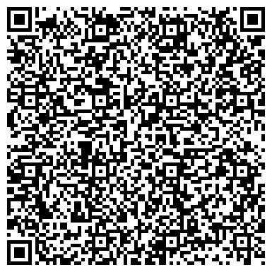 QR-код с контактной информацией организации Фирма Ультрамед, ООО (Хоум, ООО)