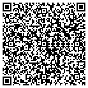 QR-код с контактной информацией организации Янчук К.С., ЧП