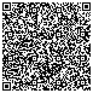 QR-код с контактной информацией организации МЭК (Международный экономический комитет), ООО
