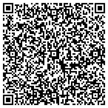 QR-код с контактной информацией организации Диалабсервис, ООО