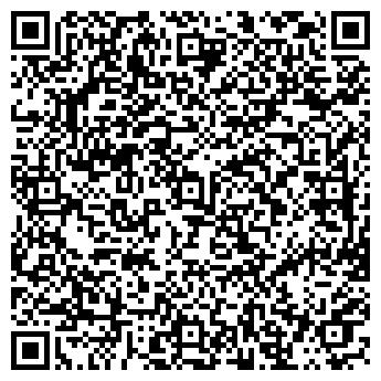 QR-код с контактной информацией организации Нефтехимгрупп, ООО