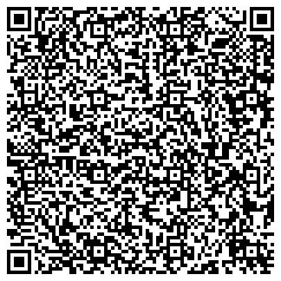 QR-код с контактной информацией организации Дистилляторы, ЧП (Distillerslab)