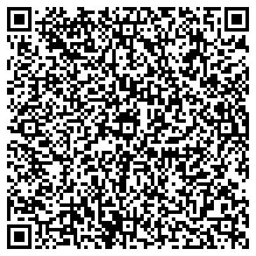 QR-код с контактной информацией организации Ярославна Фабрика, ООО