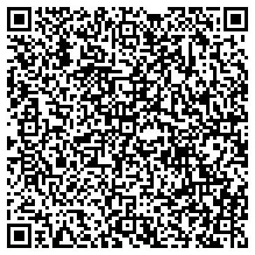 QR-код с контактной информацией организации Спа Ленд (Spa land), ЧП