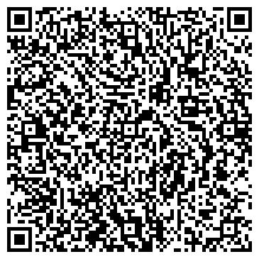 QR-код с контактной информацией организации СНК Аналит, ООО