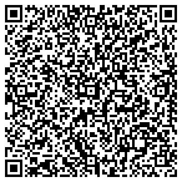QR-код с контактной информацией организации Альфа-Прибор, ООО