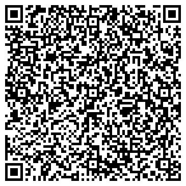 QR-код с контактной информацией организации Прибор Импекс Автоматизация, ООО