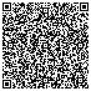 QR-код с контактной информацией организации Медицинская техника, ООО