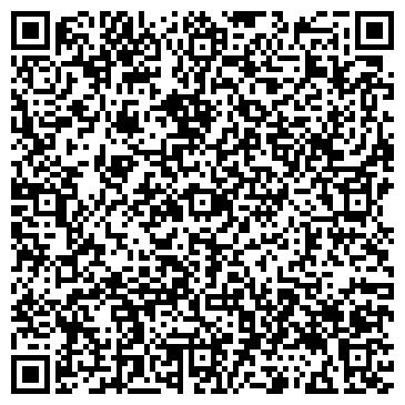 QR-код с контактной информацией организации Релеэкспорт, ООО Фирма