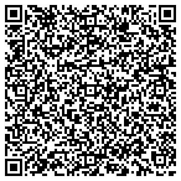 QR-код с контактной информацией организации Ритм, ЗАО (ОКБ Скэнар)