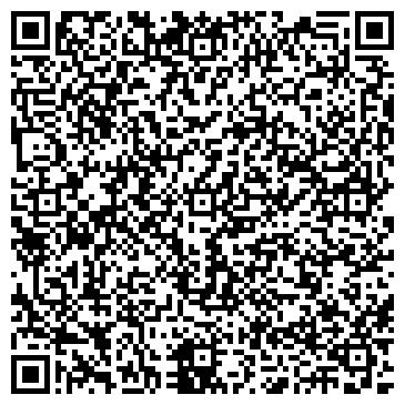 QR-код с контактной информацией организации Лабснаб, ООО