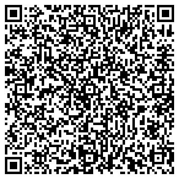 QR-код с контактной информацией организации Ростовцев, СПД