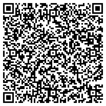 QR-код с контактной информацией организации Шпунтик, ЧП