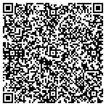 QR-код с контактной информацией организации Спектрометр65, ЧП (Spectrometer65)
