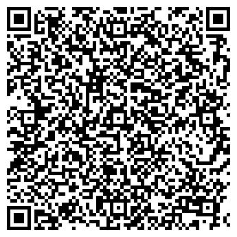 QR-код с контактной информацией организации ЛЭТ Медикал, ООО