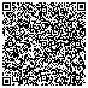 QR-код с контактной информацией организации Зуботехник (Zubotexnik), ЧП