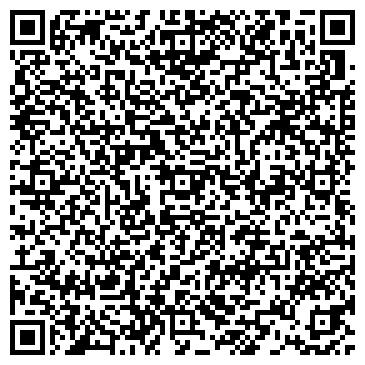 QR-код с контактной информацией организации Рош Диагностикс, ООО