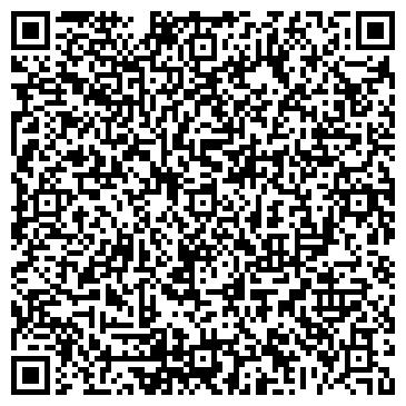 QR-код с контактной информацией организации Фотоника, ООО НПКП