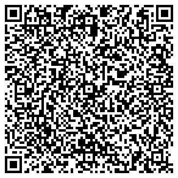QR-код с контактной информацией организации ЗАПЧАСТИ НА DAEWOO И CHEVROLET !!!
