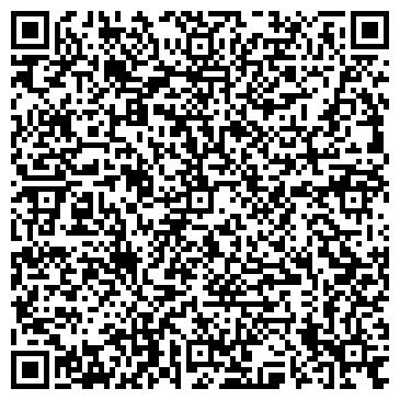 QR-код с контактной информацией организации Profiprilad, ООО