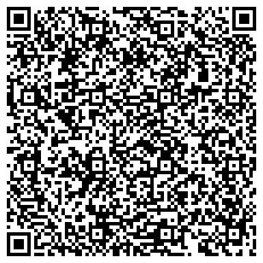 QR-код с контактной информацией организации Intertech Corporation, ООО