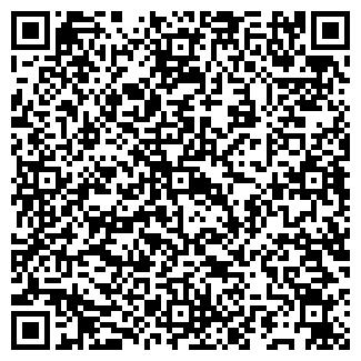 QR-код с контактной информацией организации Домосвит, ЧП