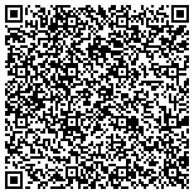 QR-код с контактной информацией организации Субъект предпринимательской деятельности Интернет-магазин «ЛеЛеЧкА»