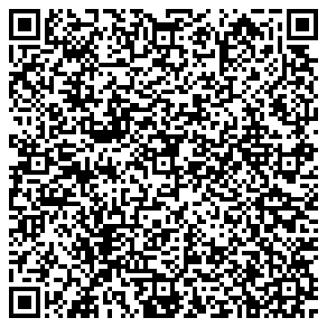 QR-код с контактной информацией организации Магазин «Домашняя медицина»