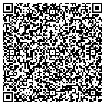 QR-код с контактной информацией организации ВТС Комплект, Общество с ограниченной ответственностью