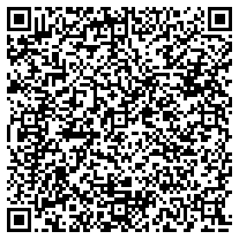 """QR-код с контактной информацией организации ООО """"Медикал Б.БН"""""""