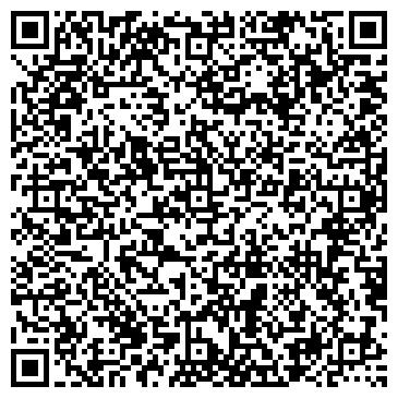 """QR-код с контактной информацией организации Немецко-украинская фирма """"ДУАЦ"""""""