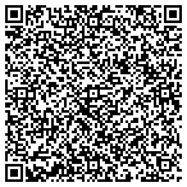 QR-код с контактной информацией организации Спецлаборкомплекс, ООО