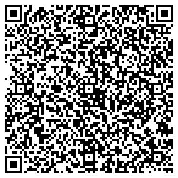 QR-код с контактной информацией организации Частное предприятие ЗАВЕТ, Частное предприятие