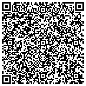 """QR-код с контактной информацией организации ООО """"Медтехника - Дент"""""""