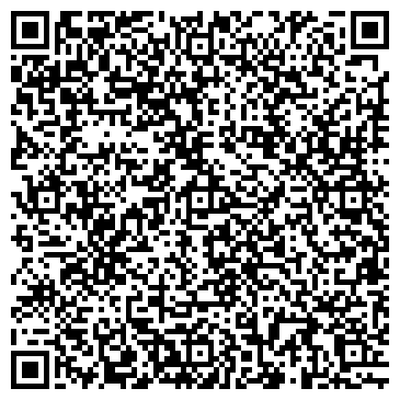 """QR-код с контактной информацией организации ТОВ ВКФ """"Стоматолог-Ж"""""""