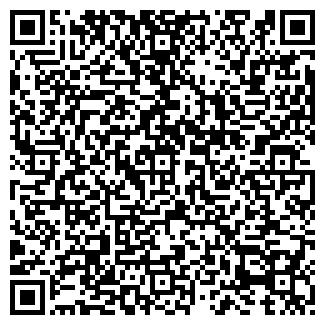 QR-код с контактной информацией организации StomKo