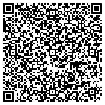 QR-код с контактной информацией организации Zubotexnik