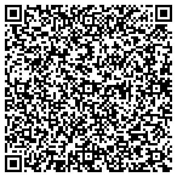 QR-код с контактной информацией организации СервисБезопасности - Центр СИЗ, ТОО