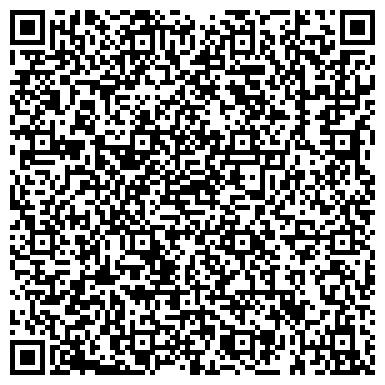 QR-код с контактной информацией организации Центр промышленной безопасности и СИЗ, ТОО