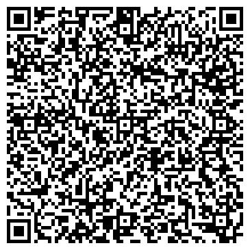 QR-код с контактной информацией организации Медилэнд НПФ, ТОО