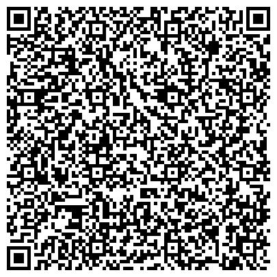 QR-код с контактной информацией организации Wellness solutions (Веллнесс солюшинс), ТОО