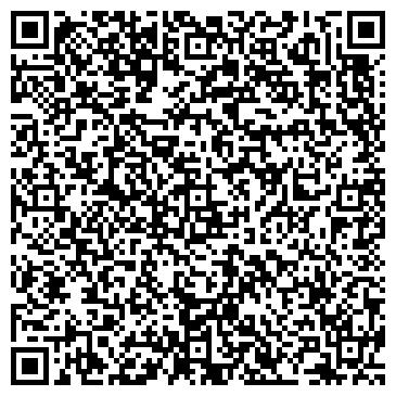 QR-код с контактной информацией организации Зерде Фарма, ТОО