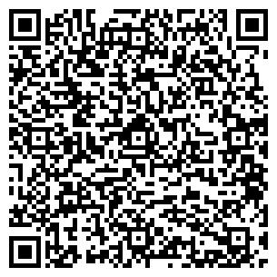 QR-код с контактной информацией организации Фарматека, ТОО