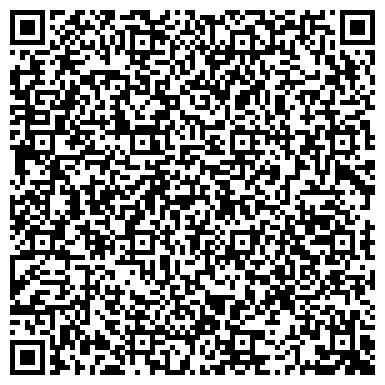 QR-код с контактной информацией организации USV Limited (ЮСВ Лимитед), представительство